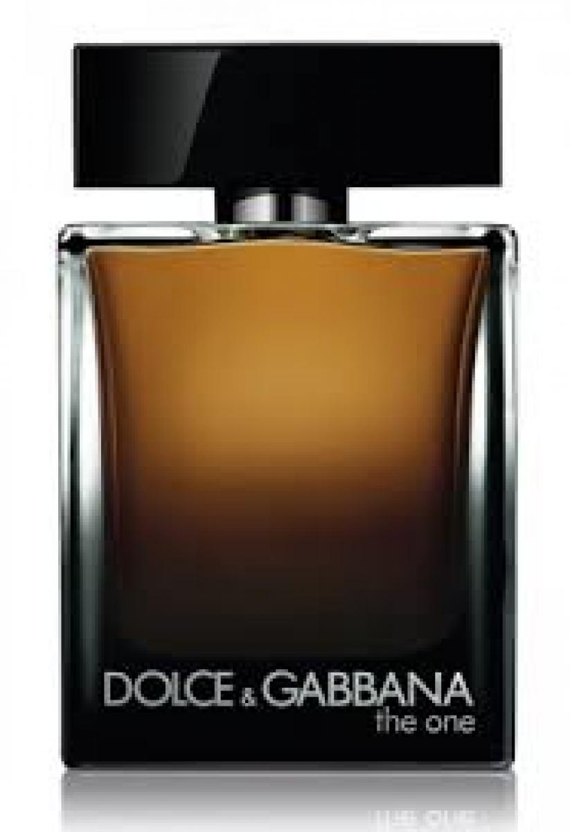 Парфюми Dolce&Gabbana The One for Men Eau de Parfum за мъже без опаковка