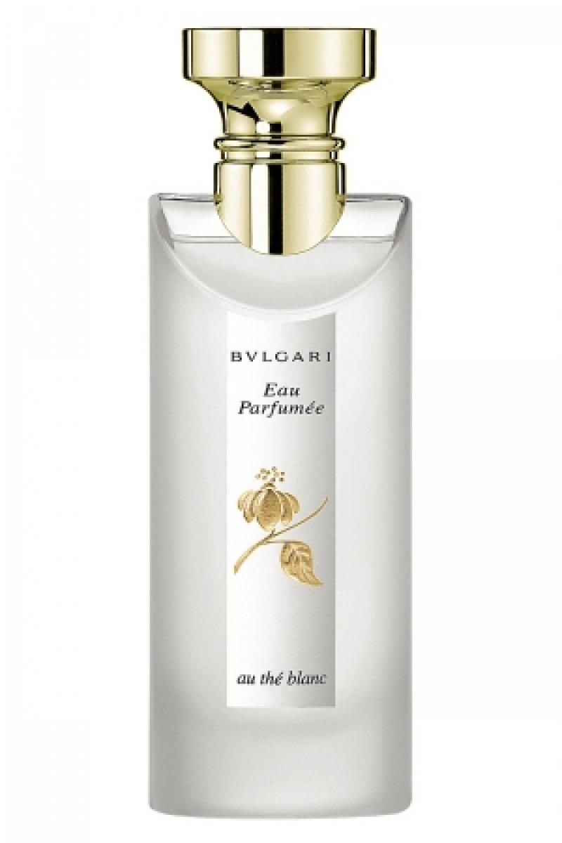 Парфюми Bvlgari Eau The Blanc за жени