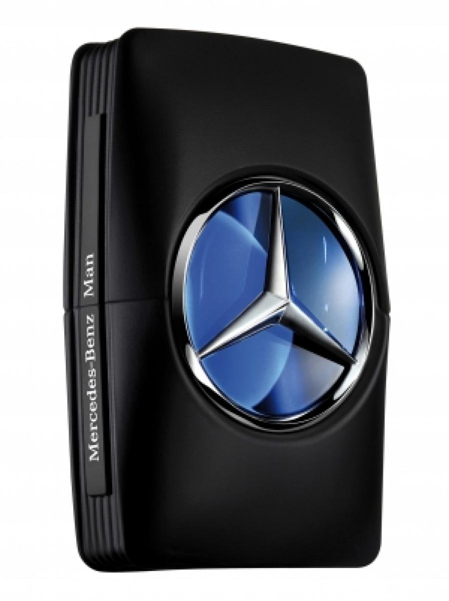 Парфюми Mercedes-Benz For Men за мъже