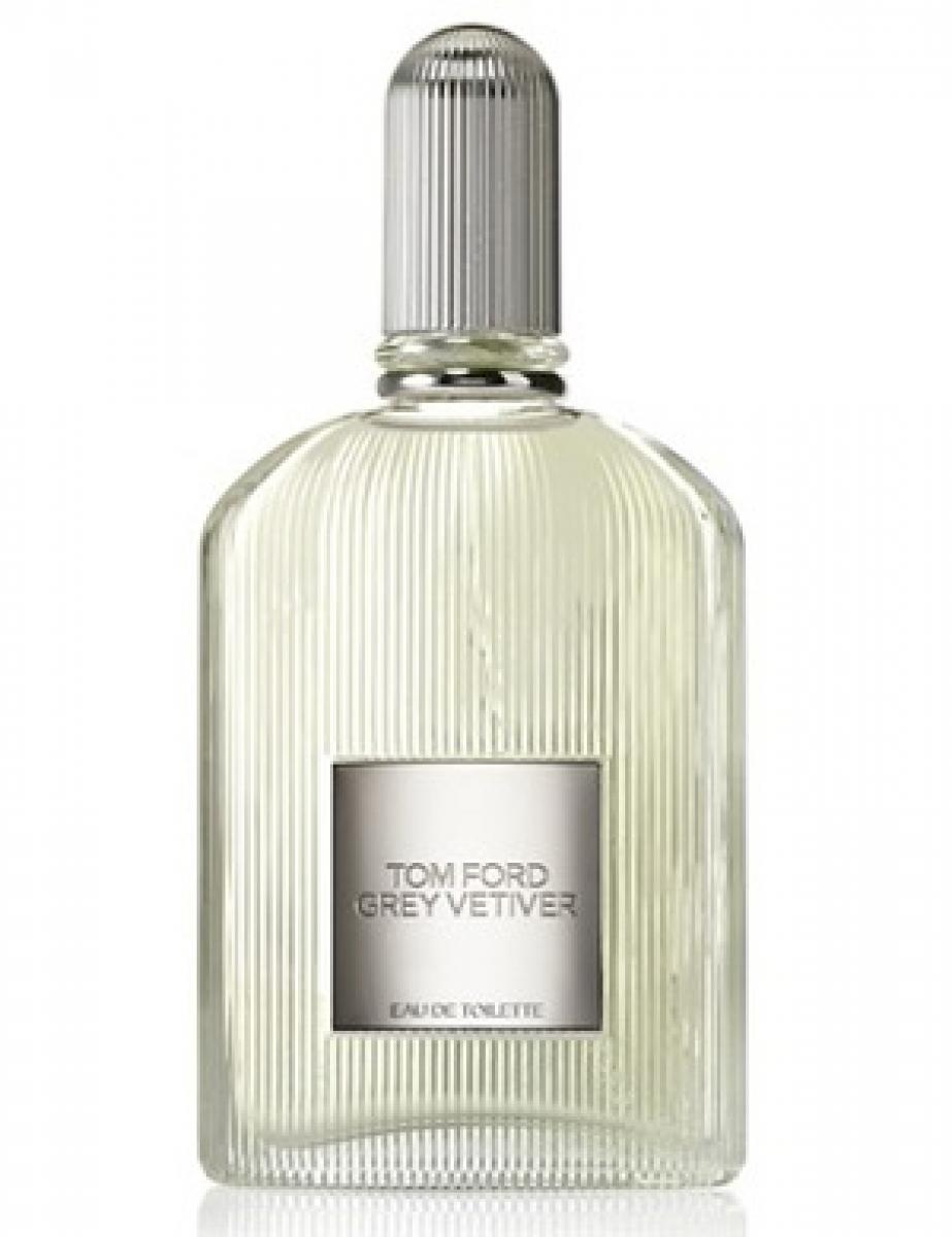 Парфюми Tom Ford Grey Vetiver Eau de Toilette за мъже