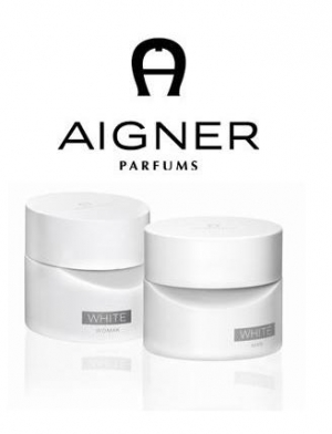 Парфюми Aigner White Woman за жени