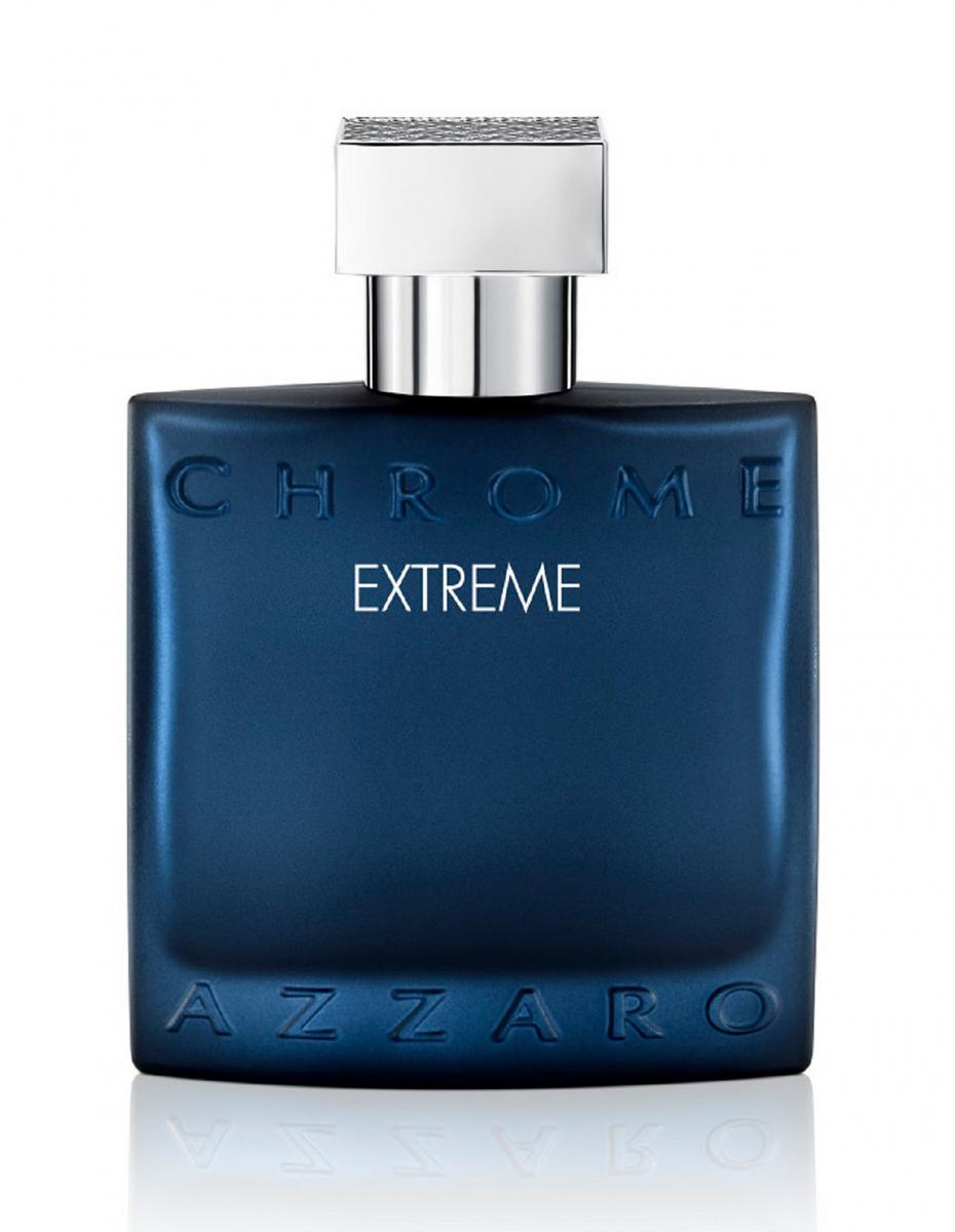 Парфюми Azzaro Chrome Extreme за мъже