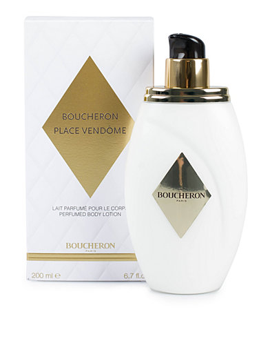 Парфюми Boucheron Place Vendome за жени