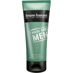 Парфюми Bruno Banani Made For Men за мъже