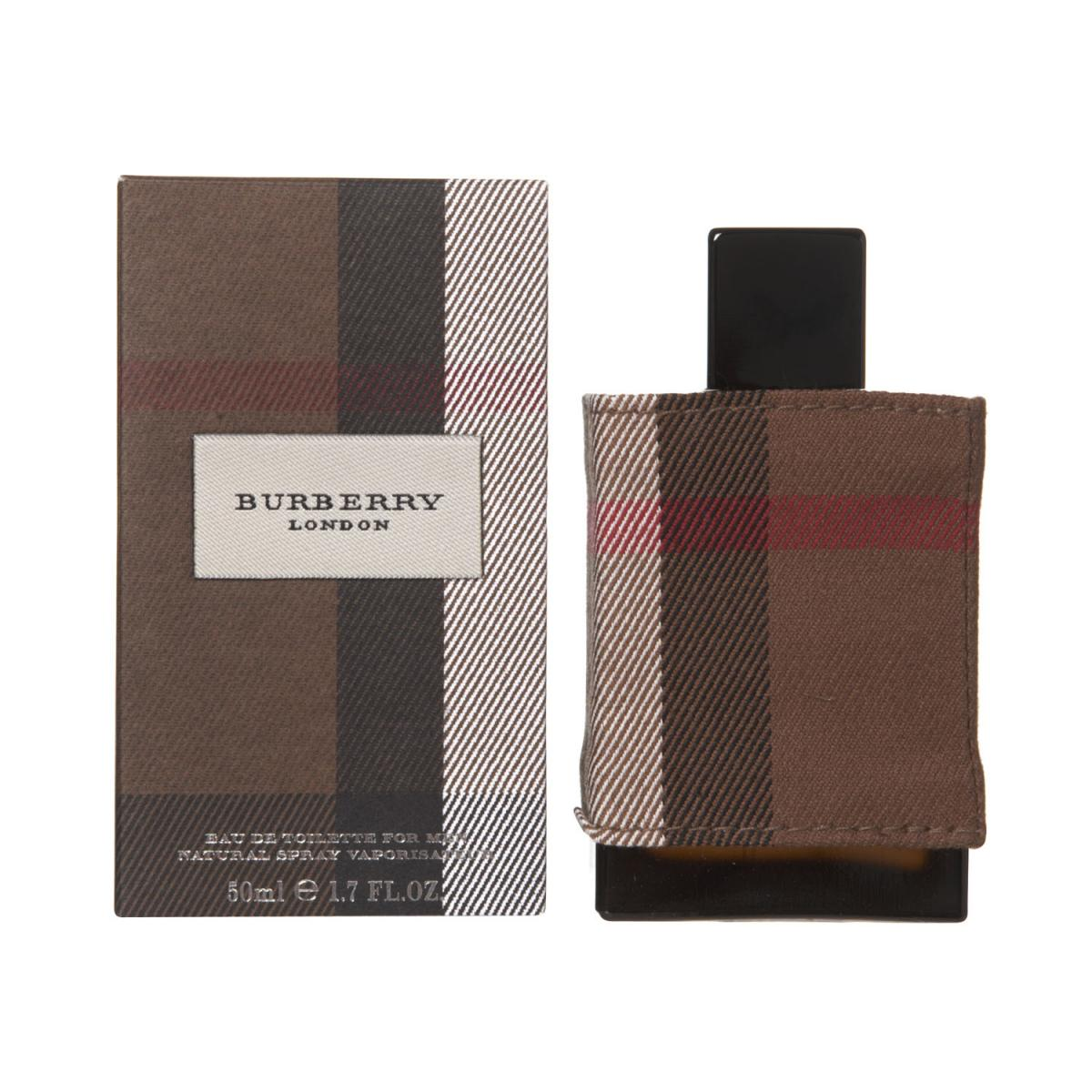 Парфюми Burberry London за мъже