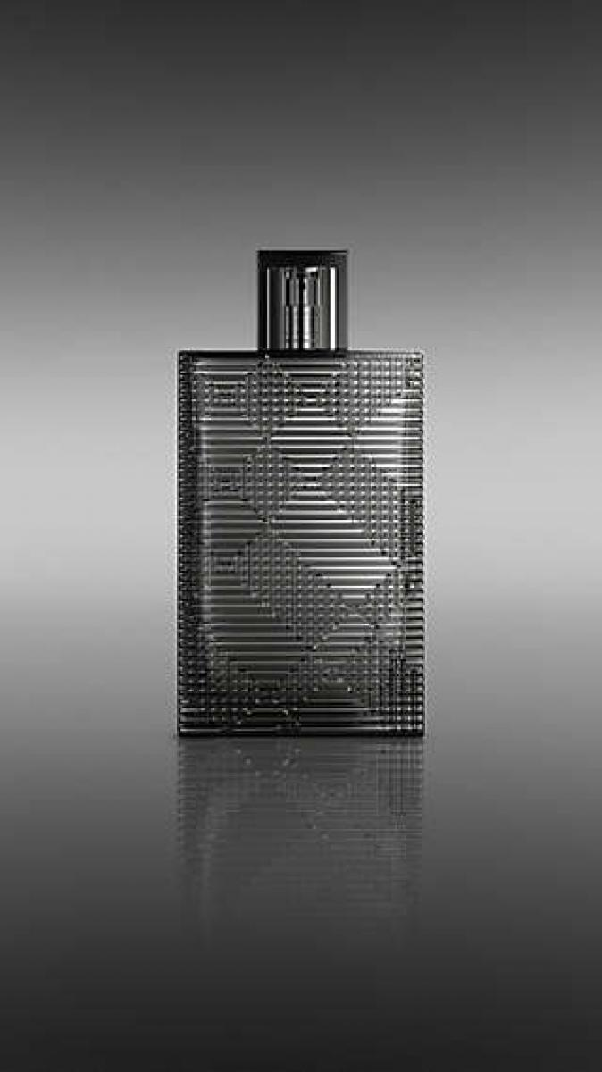 Парфюми Burberry Brit Rhythm за мъже