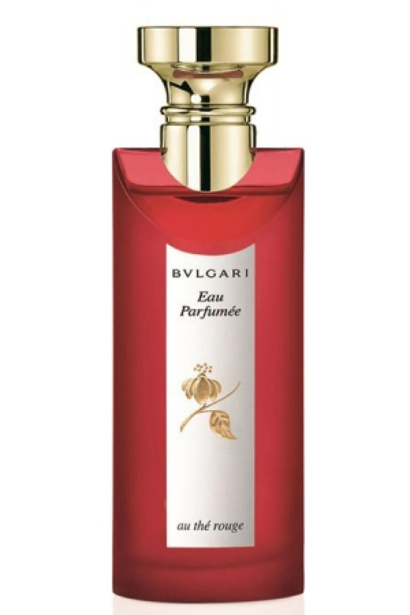 Парфюми Bvlgari Eau The Rouge унисекс