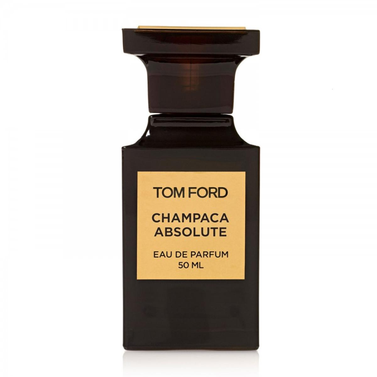 Парфюми Tom Ford Champaca Absolute унисекс