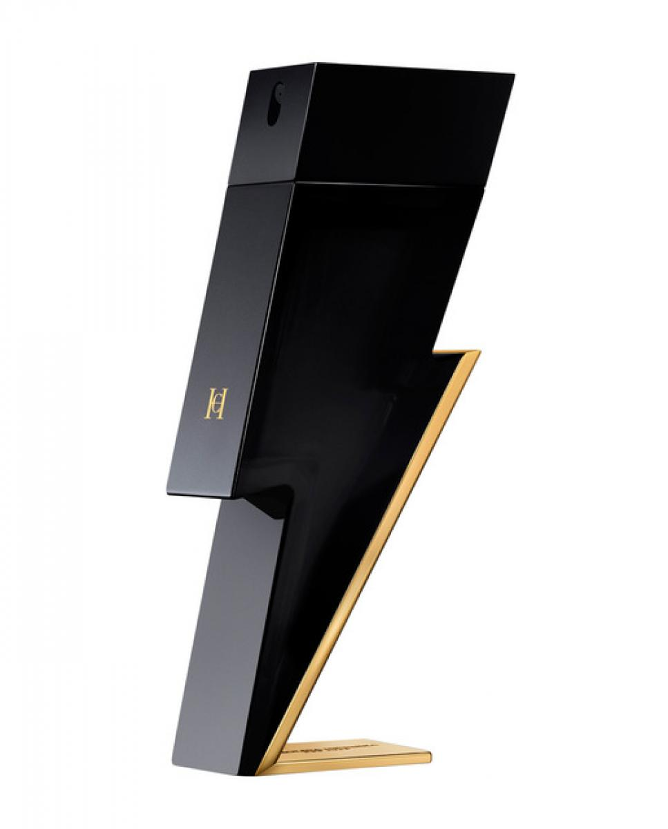 Парфюми Carolina Herrera Bad Boy за мъже