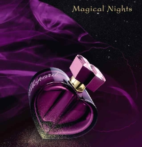 Парфюми Chopard Happy Spirit Magical Nights за жени