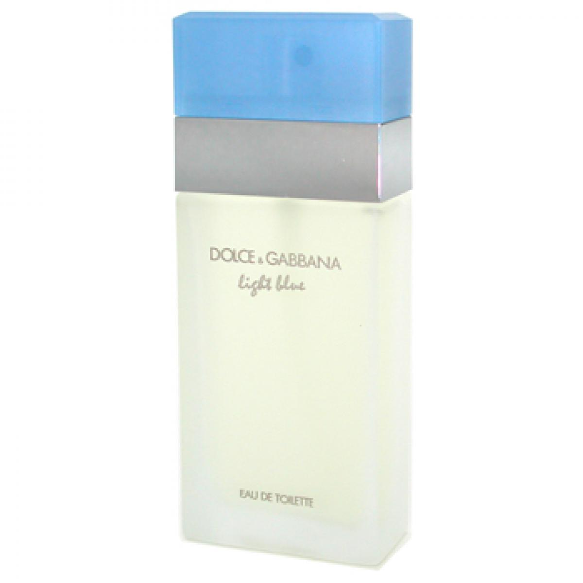 Парфюми Dolce&Gabbana Light Blue  за жени