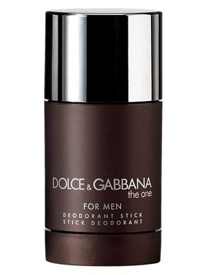 Парфюми Dolce&Gabbana The One за мъже