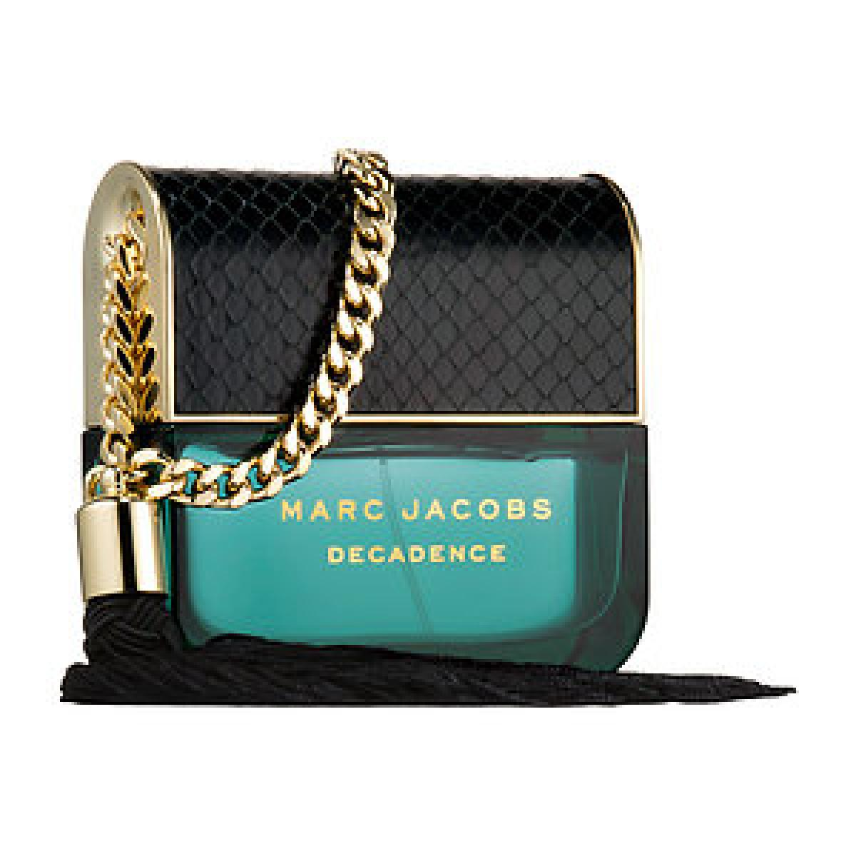 Парфюми Marc Jacobs Decadence за жени