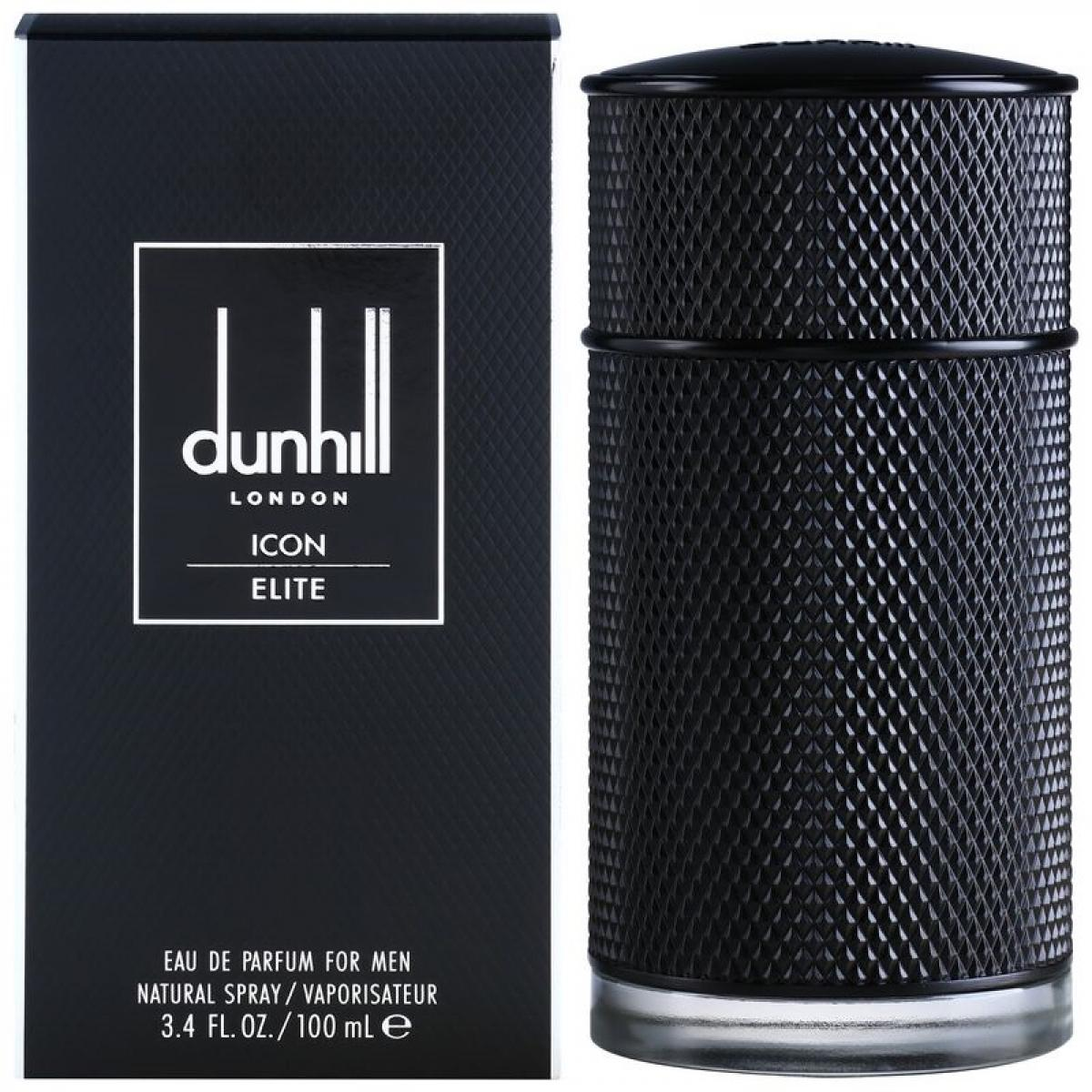 Парфюми Alfred Dunhill Icon Elite за мъже