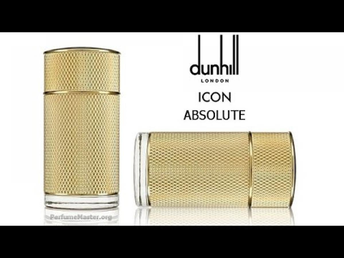 Парфюми Alfred Dunhill Icon Absolute за мъже