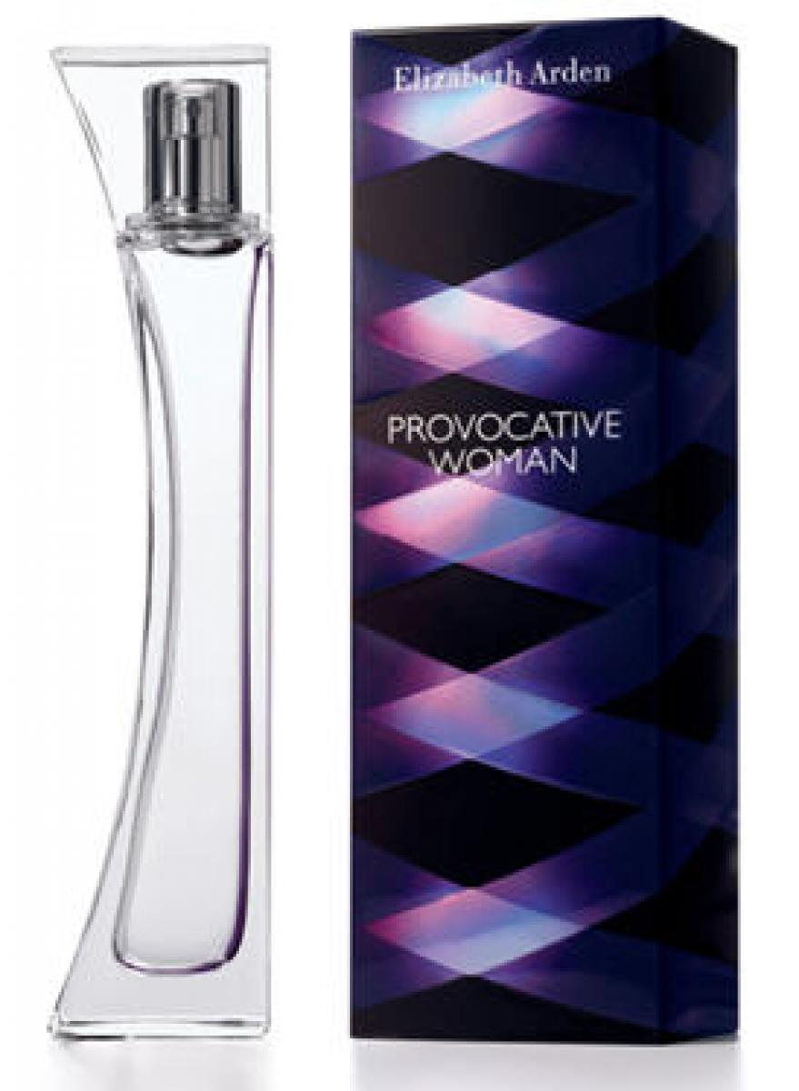 Парфюми Elizabeth Arden Provocative Woman за жени