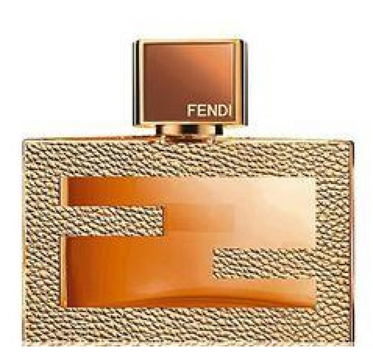 Парфюми  Fendi Fan di Fendi Leather Essence за жени