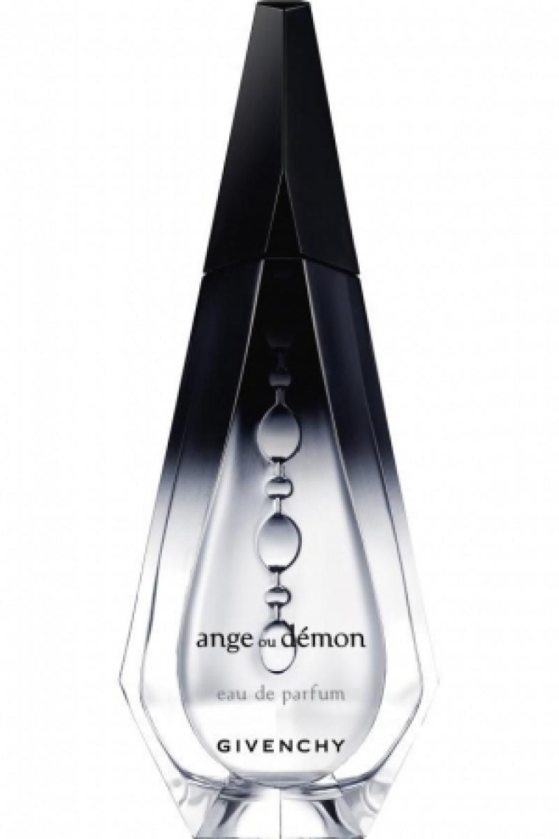 Парфюми Givenchy Ange ou Demon за жени
