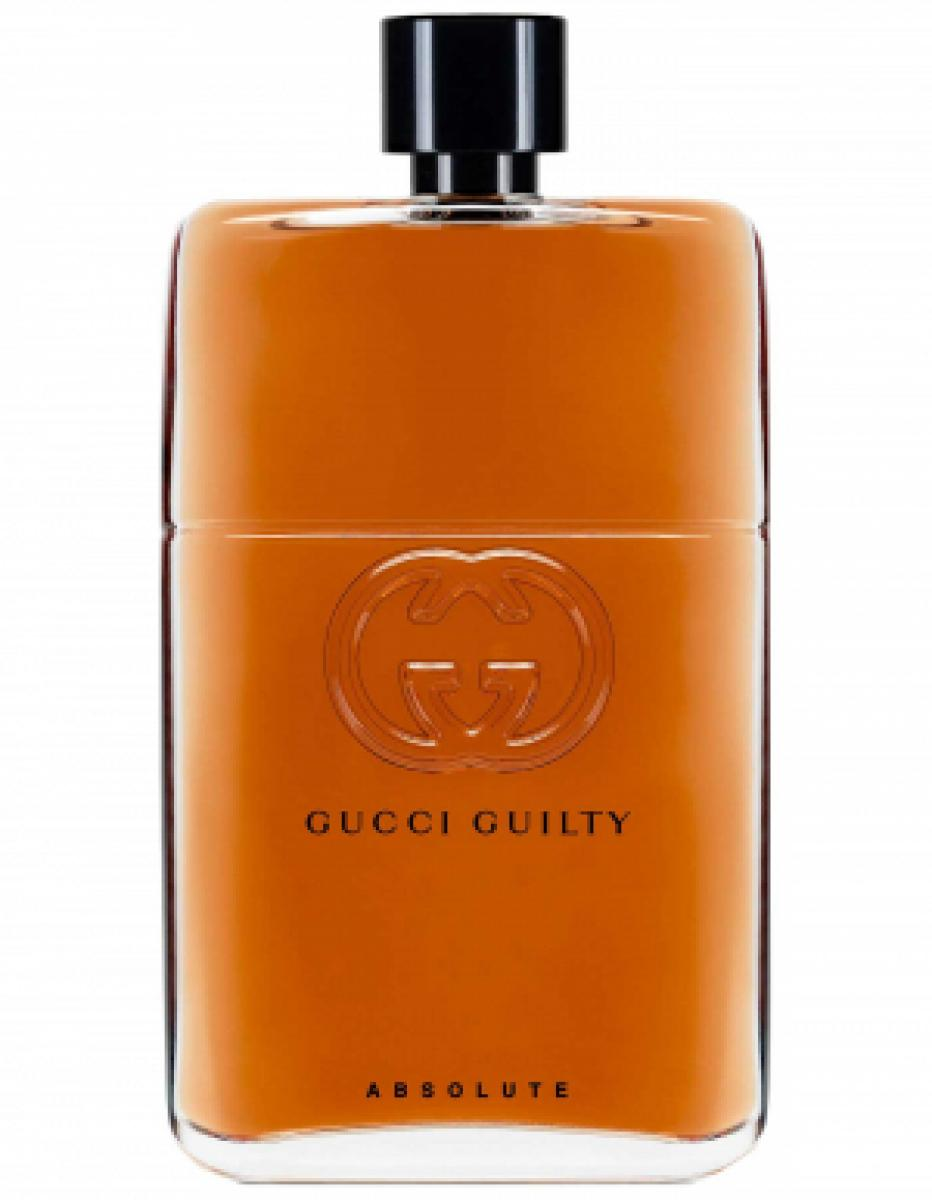 Парфюми Gucci Guilty Absolute за мъже