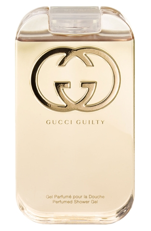 Парфюми Gucci Guilty за жени