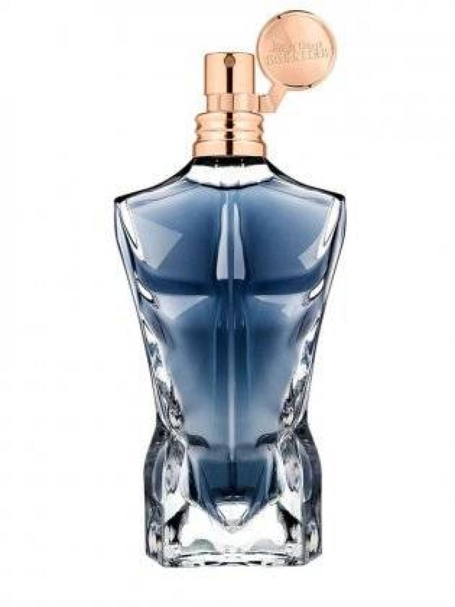 Парфюми Jean Paul Gaultier Le Male Essence de Parfum за мъже без опаковка