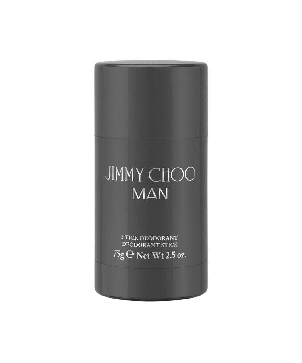 Парфюми Jimmy Choo Man за мъже