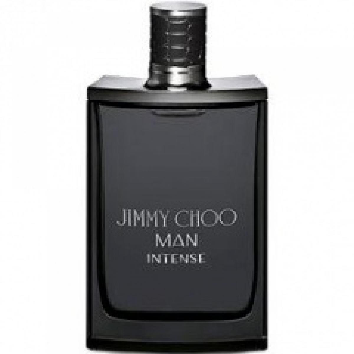 Парфюми Jimmy Choo Man Intense за мъже