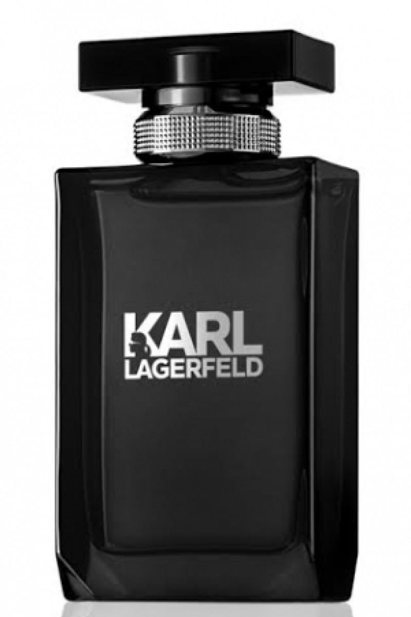 Парфюми Karl Lagerfeld For Him за мъже