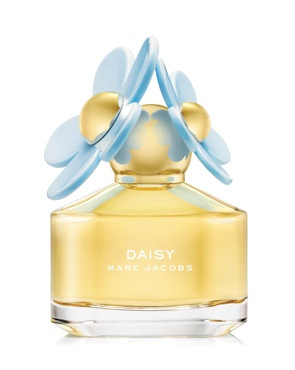 Парфюми Marc Jacobs Daisy Garland за жени