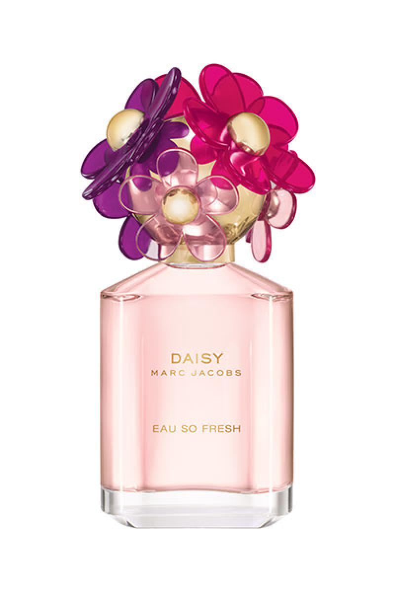Парфюми Marc Jacobs Daisy Eau So Fresh Sorbet за жени без опаковка