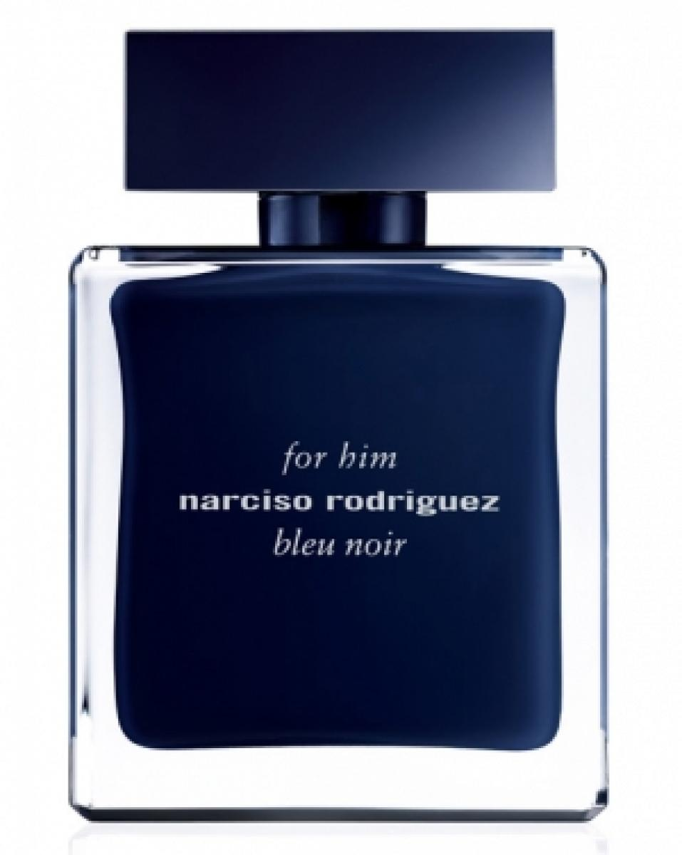 Парфюми Narciso Rodriguez For Him Bleu Noir за мъже