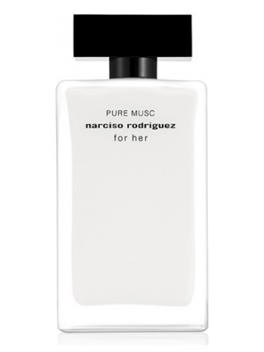 Narciso Rodriguez For Her Pure Musc за жени