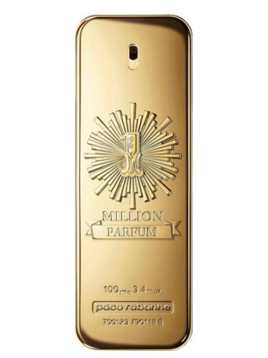 Парфюми Paco Rabanne 1 Million Parfum за мъже