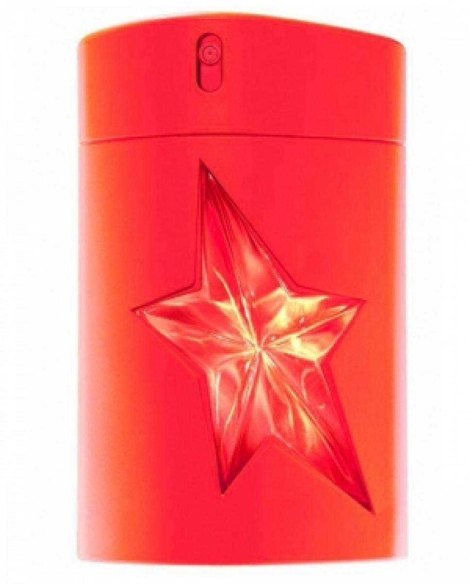 Парфюми Mugler A*Men Ultra Zest