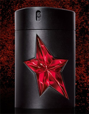 Парфюми Mugler  A Men The Taste Of Fragrance за мъже