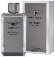 Парфюми Bentley Momentum Intense за мъже