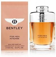Парфюми Bentley For Men Intense за мъже
