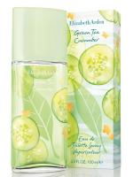 Парфюми Elizabeth Arden Green Tea Cucumber за жени