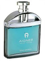 Парфюми Aigner Blue Emotion за мъже