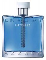 Парфюми Azzaro Chrome Intense за мъже