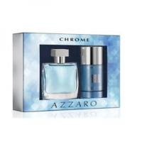 Парфюми Azzaro Chrome за мъже