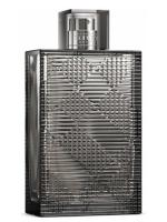 Парфюми Burberry Brit Rhythm Intense за мъже