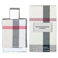 Парфюми Burberry London за жени