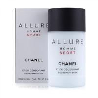 Парфюми Chanel Allure Homme Sport за мъже