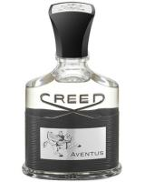 Парфюми Creed Aventus за мъже