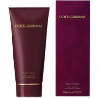 Парфюми Dolce&Gabbana Pour Femme за жени