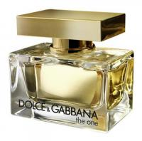 Парфюми Dolce&Gabbana The One For Woman за жени