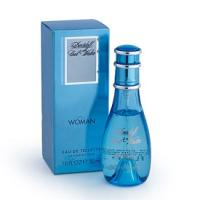 Парфюми Davidoff Cool Water  за жени
