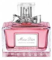 Парфюми Christian Dior Miss Dior Absolutely Blooming за жени без опаковка