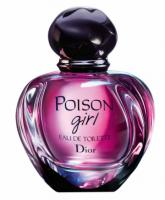 Парфюми Christian Dior Poison Girl Eau De Toilette за жени без опаковка